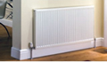 Central heating, repairs, maintenance and installation