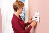 how to control thermostats