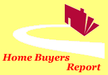 Home Buyers Report- pre purchase inspection.