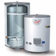upgrade to unvented cylinder