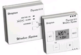 thermostat guide